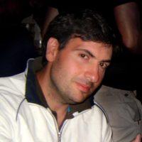 Manuel Bravo