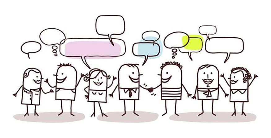 Multiplica las opiniones, seguidores y suscriptores este verano