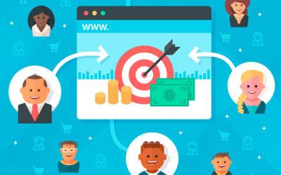 Sistemas de mensajería instantánea para la empresa