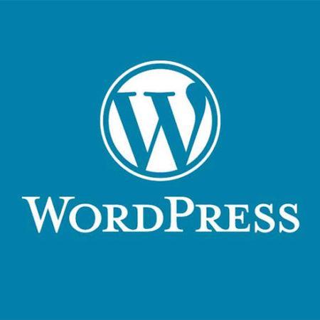 Curso de wordpress para vender online