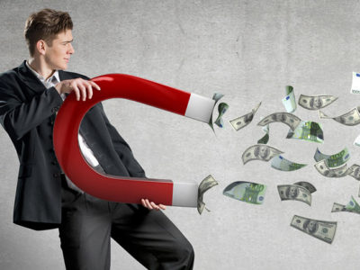 Inbound marketing para convertir visitas en leads
