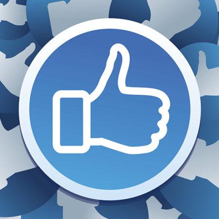 Curso completo de Facebook para generar negocio