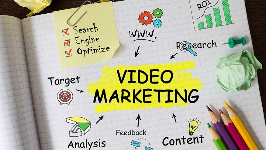 cursovideomarketing