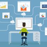 Cómo innovar en el plan de marketing