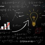 La fórmula para vender online con la metodología roundcube