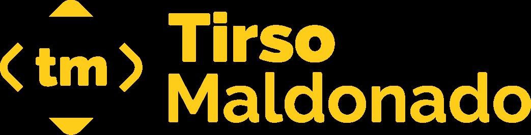 Tirso Maldonado