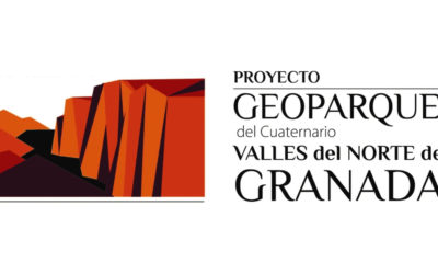 Protegido: Geoparque del Cuaternario Valles del Norte de Granada
