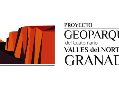 Geoparque del Cuaternario Valles del Norte de Granada