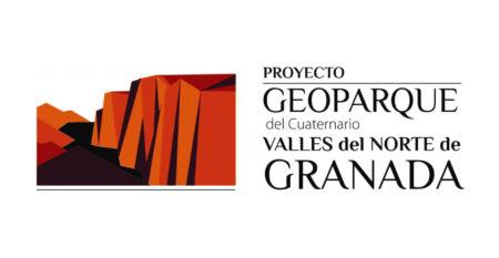 Geoporque del Cuaternario en Granada