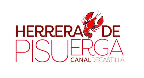 Vive Herrera de Pisuerga