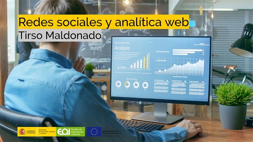 EOI (Escuela de Organización Industrial)