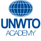 UNWTO Academy