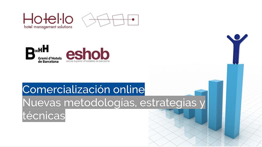 Metodologías y negocio online