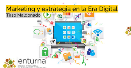 Marketing y Estrategia en la Era Digital