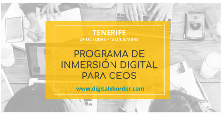 digitalxboradertenerife