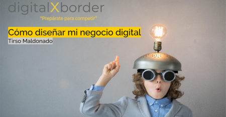 digitalXborder Sevilla