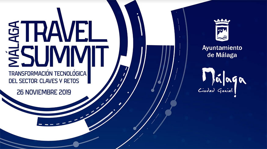 Málaga Travel Summit