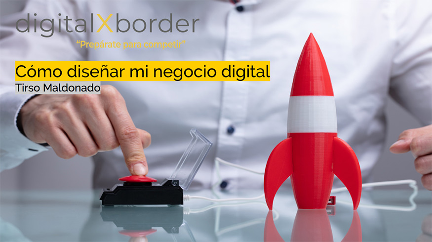digitalXborder Toledo