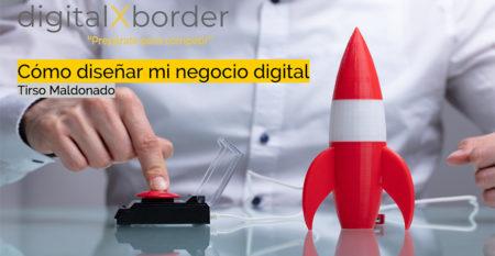 digitalXborder Vigo
