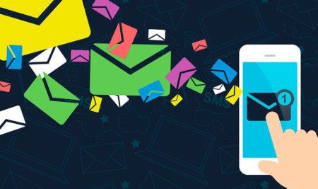 10 consejos de email marketing para mejorar los resultados de tus campañas