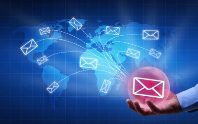 Curso online de eMail Marketing