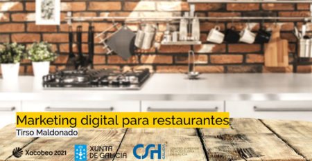 marketing restaurantes