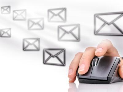 Curso de Zoho Campaigns para el envío de newsletters
