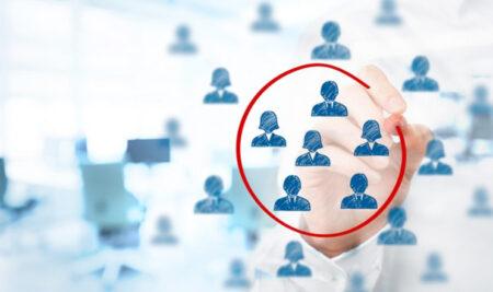 Customer centric, el cliente como pilar en la transformación digital