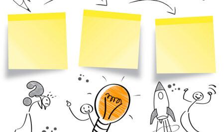 La innovación como accionador del cambio de modelo de empresa