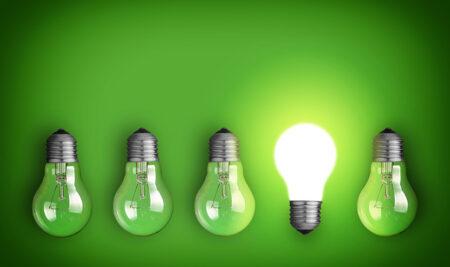 Sostenibilidad en la empresa y los ODS