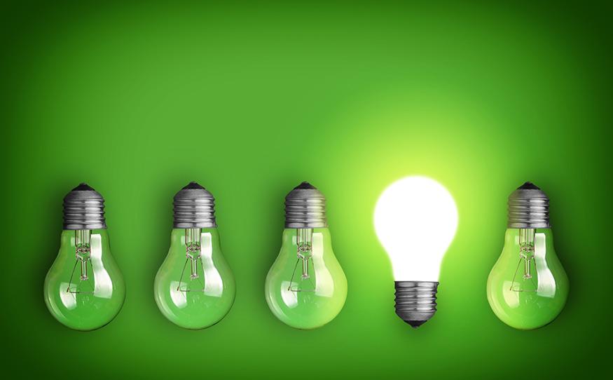 sostenibilidad en la empresa