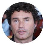 Foto del perfil de Tirso Maldonado